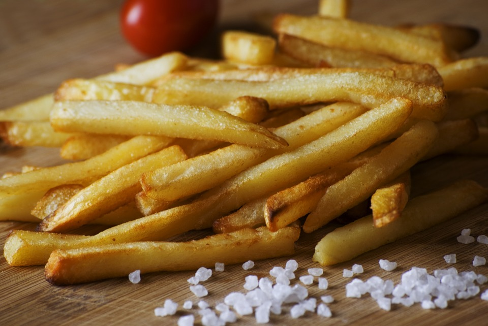 Τηγανητές πατάτες-featured_image