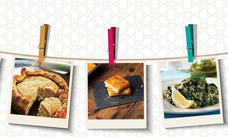 Μαγείρεψε το… Μάρτιο σε κατσαρόλα και φούρνο! Οι 10 καλύτερες αλμυρές και γλυκές συνταγές με υλικά της εποχής-featured_image