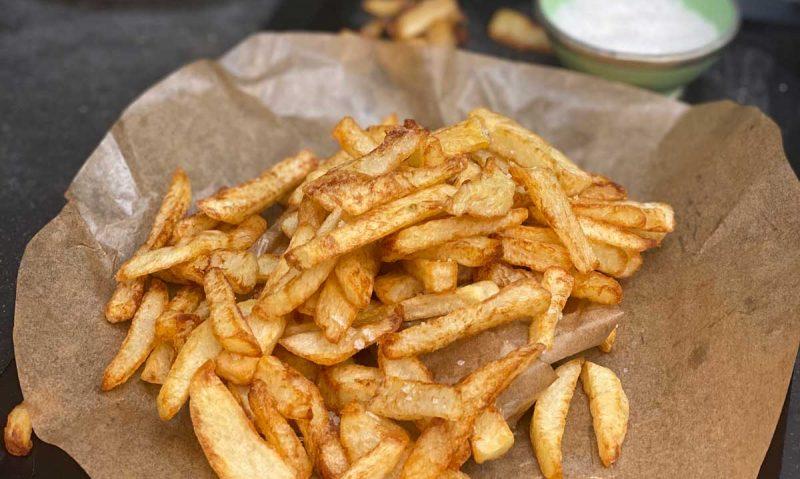 Για τηγανητές πατάτες, τραγανές και ακαταμάχητες-featured_image