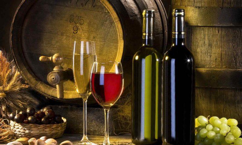 Τo κρασί έχει ένα μυστικό και βρίσκεται στο…ποτήρι-featured_image
