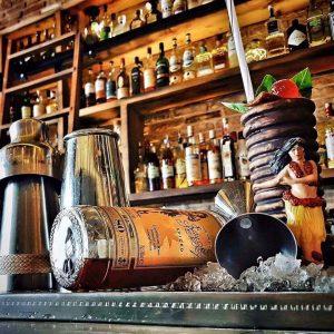 Στα hot new entries του νησιού ανήκει το ήδη big hit, 44 bar coffee shop. argiro.gr
