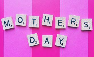 Μάνα, Μητέρα, Μαμά – Η ιστορία πίσω από την πιο γλυκιά γιορτή-featured_image