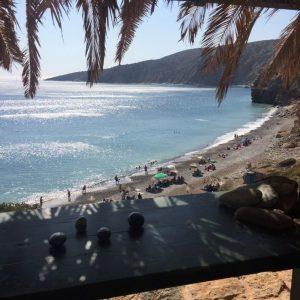 Ναι η Χίος δεν είναι τόσο διαφημισμένο νησί και ναι αν της δώσεις μια ευκαιρία θα συμφωνήσεις μαζί μου σε όλα τα παρακάτω!