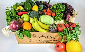 Bioedem: Επιλεγμένα, ελληνικά βιολογικά προϊόντα στην πόρτα σας!-featured_image