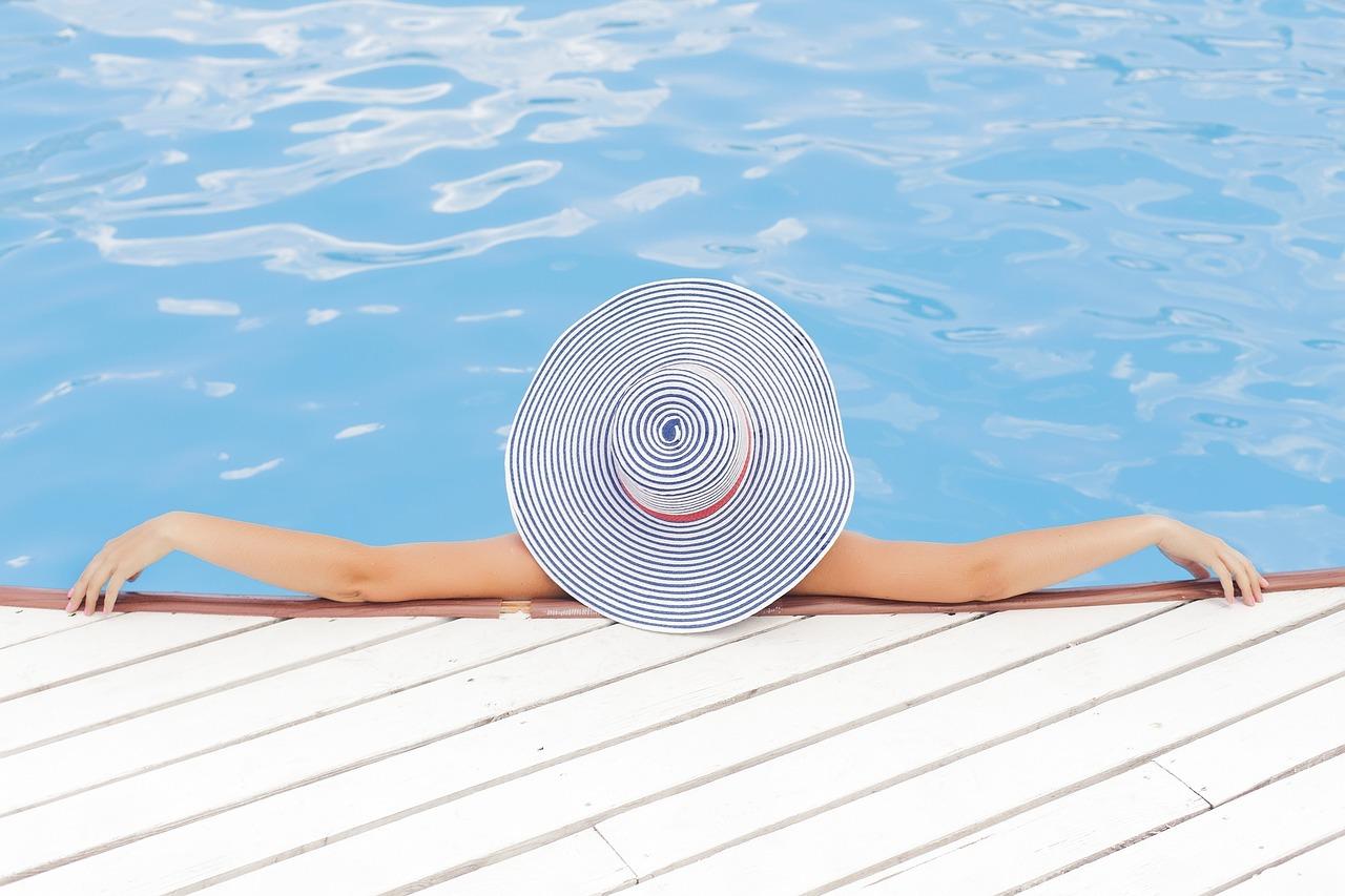 Ένας μήνας για το καλοκαίρι… Τι προλαβαίνω να χάσω; Του συνεργάτη μας Τάσου Παπαλαζάρου-featured_image