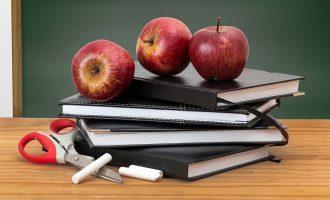 Η ιδανική διατροφή για την περίοδο των εξετάσεων-featured_image