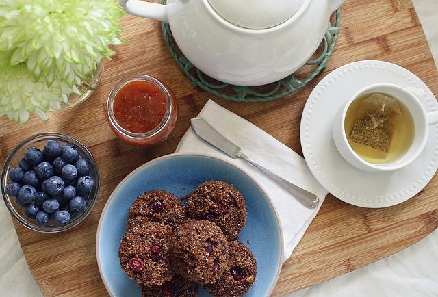 Πρωινό καθημερινά… γιατί; Του συνεργάτη μας Τάσου Παπαλαζάρου-featured_image