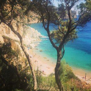 Εχει μαλλιάσει η γλώσσα μου, να εξηγώ σε κόσμο που δεν έχει επισκεφθεί το νησί ότι η Χίος δεν έχει σε τίποτα να ζηλέψει άλλες ξακουστές εγχώριες ακροθαλασσιές! argiro.gr