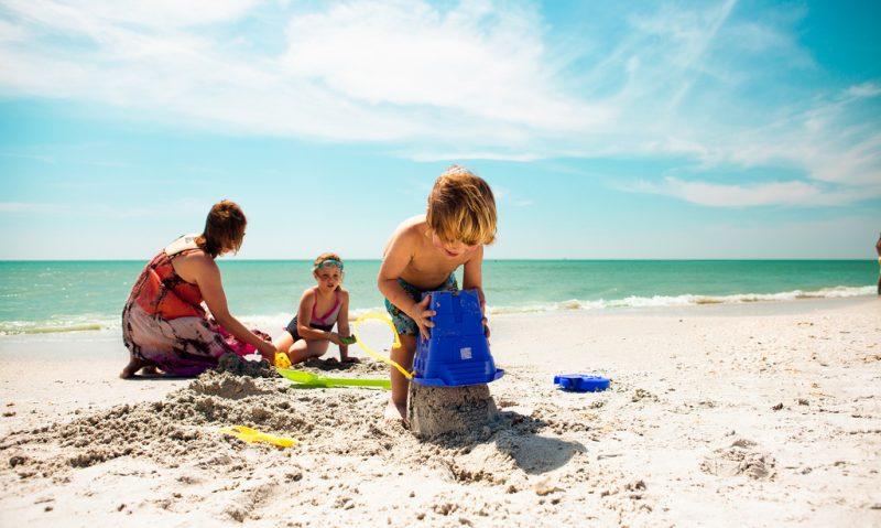 Camp και παραλία! Όλα όσα πρέπει να προσέξουμε στο κολατσιό των παιδιών-featured_image
