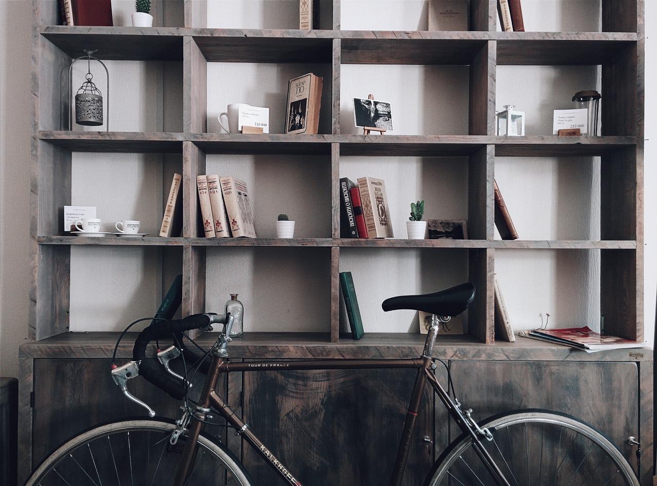 Μικρές συμβουλές για να μένει πάντα το σπίτι μας συμμαζεμένο!-featured_image
