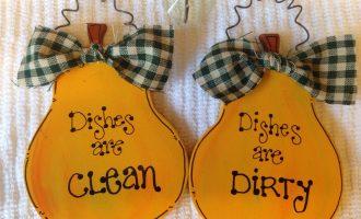 Πώς να καταπολεμήσετε τις δυσάρεστες οσμές της κουζίνας-featured_image