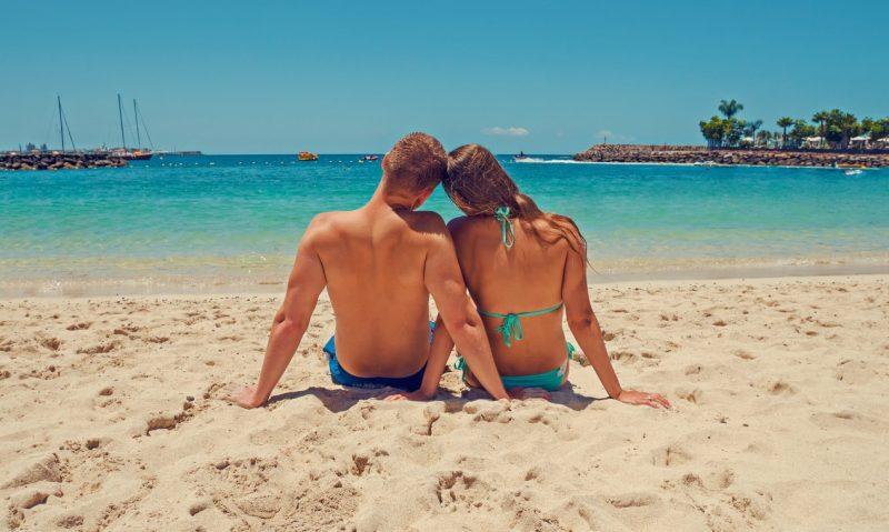 31 ιδέες για να μην τελειώσει ποτέ το καλοκαίρι-featured_image