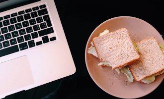 Διατροφή και εργασία: Πώς μπορεί να χάσει κιλά ο εργαζόμενος; Του διατροφολόγου Τάσου Παπαλαζάρου-featured_image