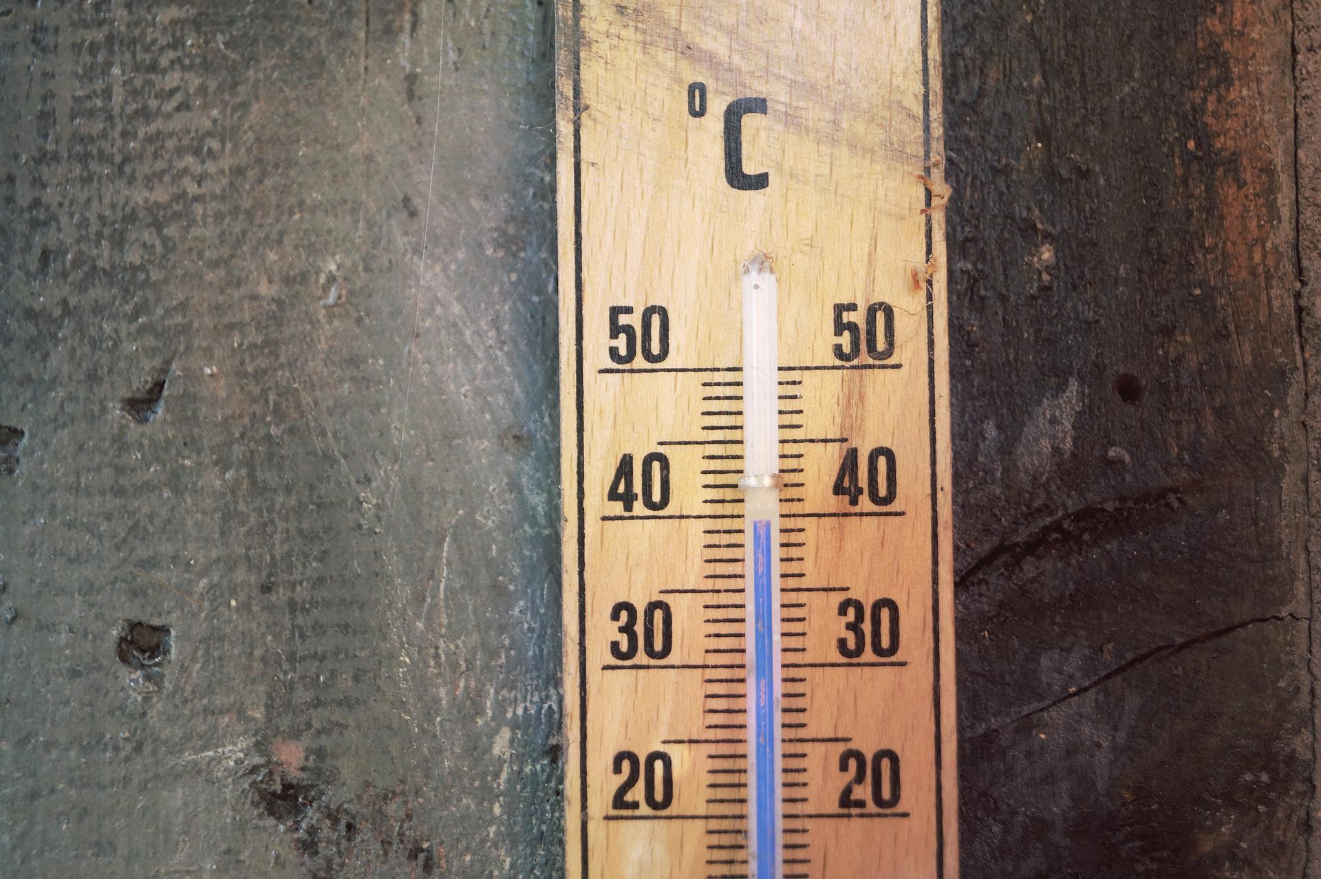 Καύσωνας είναι θα περάσει! 10 βήματα για να περάσεις με ασφάλεια αυτές τις ζεστές μέρες!-featured_image