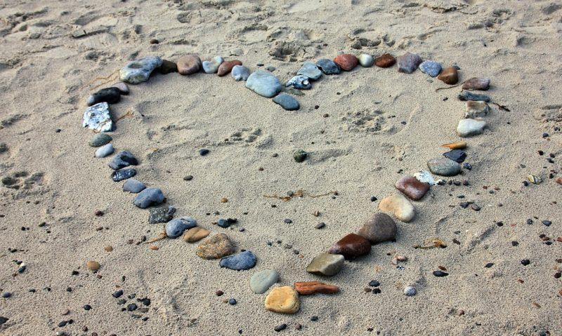 Απόλαυσε τις διακοπές με την καρδιά σου!-featured_image