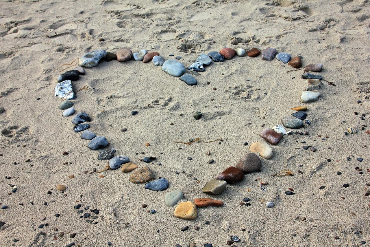 Απόλαυσε τις διακοπές με την καρδιά σου! Του διατροφολόγου Τάσου Παπαλαζάρου-featured_image