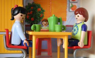 Η πρωινή προετοιμασία για το σχολείο και τη δουλειά, δεν θέλει κόπο, θέλει τρόπο-featured_image