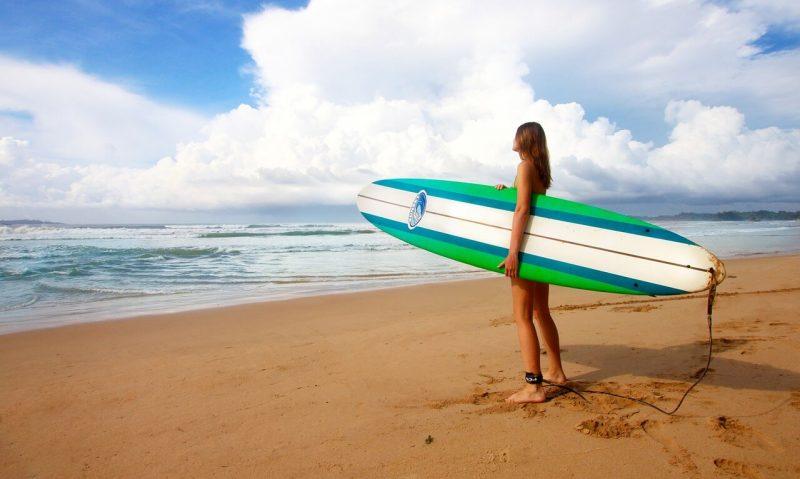 4 διατροφικές συμβουλές για το καλοκαίρι-featured_image