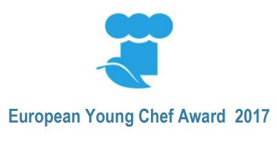 Στην Σύρο στις 30 Σεπτεμβρίου πρόκειται να πραγματοποιηθεί ο τελικός διαγωνισμού για την επιλογή του νέου σεφ που θα εκπροσωπήσει την Περιφέρεια Νοτίου Αιγαίου στον ευρωπαϊκό διαγωνισμό European Young Chef Award 2017.