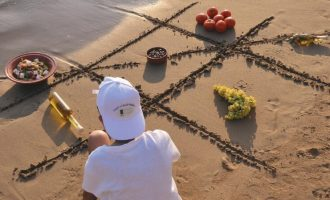 Στην Σύρο ο τελικός για τον σεφ που θα εκπροσωπήσει την Περιφέρεια Νοτίου Αιγαίου στο European Young Chef Award-featured_image