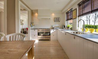 5 σημεία της κουζίνας σας, που δεν καθαρίζετε όσο θα έπρεπε-featured_image