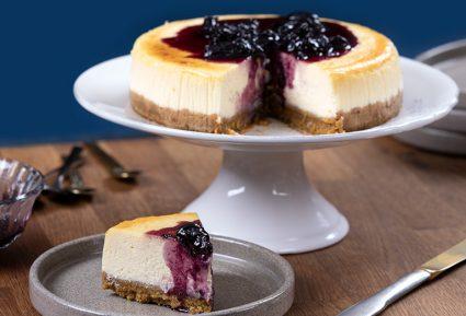 New York Cheesecake-featured_image