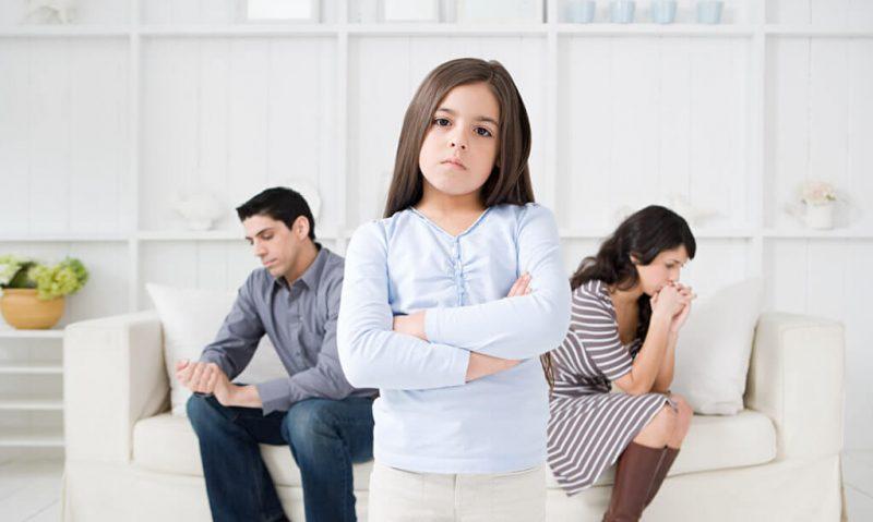 Όταν οι γονείς χωρίζουν…-featured_image