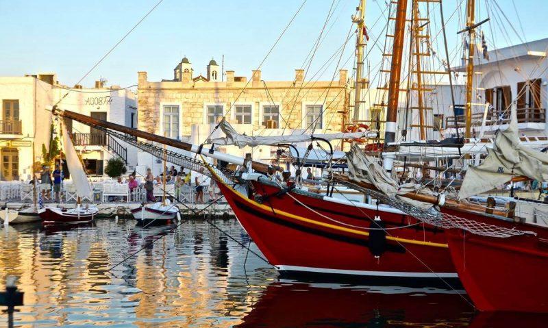 H Νάουσα σαν άλλοτε – Τα Καπετανέικα (www.greekgastronomyguide.gr)-featured_image