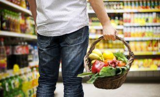 11 συμβουλές για να εξοικονομήσετε χρήματα και χρόνο στο Σούπερ Μάρκετ!-featured_image