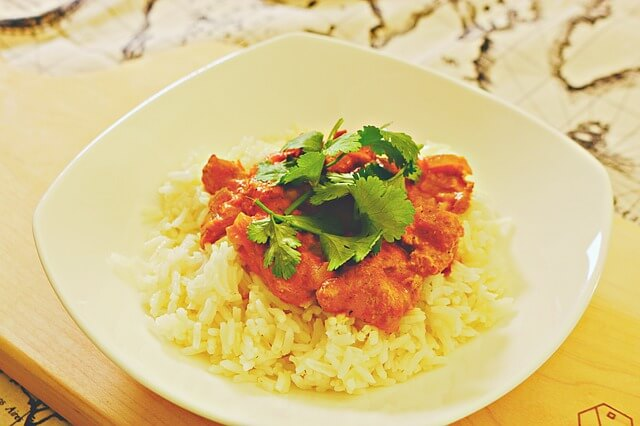 D:\RUNNING DATA\Downloads\tikka-masala-2244667_640 (1).jpg