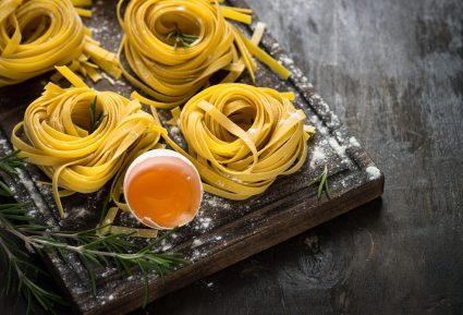 Φρέσκα ζυμαρικά με αυγό-featured_image