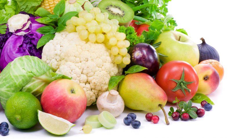 Τα καλύτερα λαχανικά και φρούτα του φθινοπώρου-featured_image
