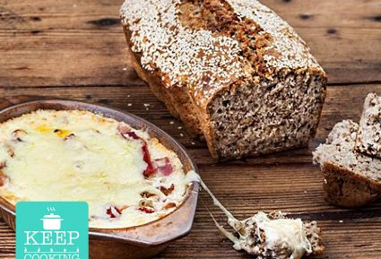 Ψωμί με μπύρα-featured_image
