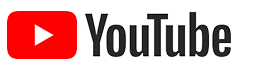 YoutTube-logo-menu-3