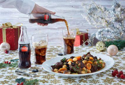 Μαγειρευτό Χριστουγέννων-featured_image