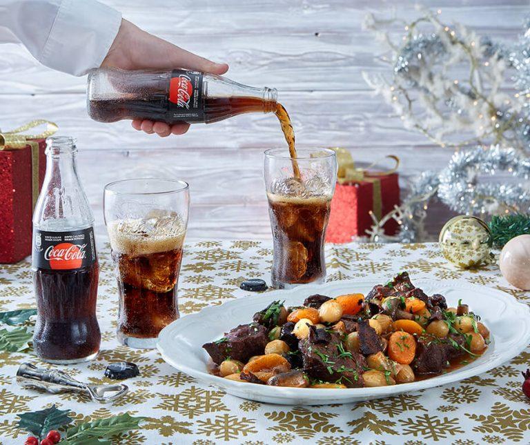 Μαγειρευτό Χριστουγέννων