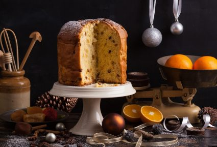Πανετόνε (Panettone)-featured_image