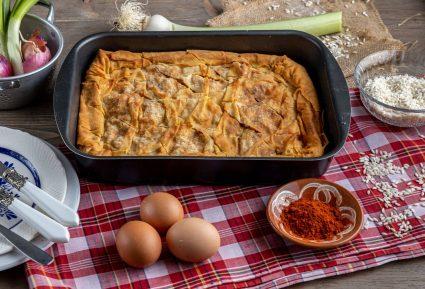 Κοτόπιτα παραδοσιακή-featured_image