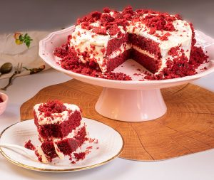 Red velvet cake-featured_image
