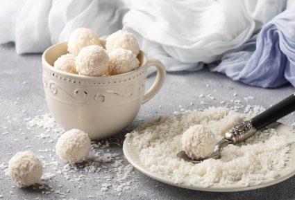 Χιονούλες με ινδοκάρυδο-featured_image