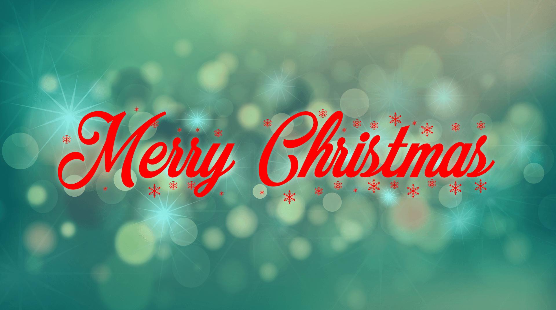 Καλά Χριστούγεννα, από το argiro.gr-featured_image