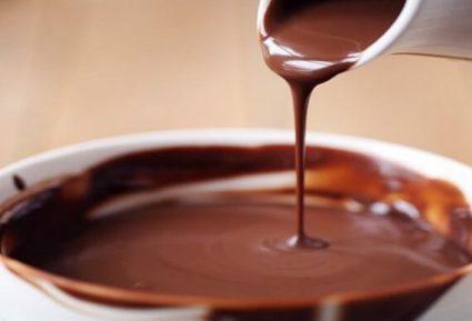 Σάλτσα σοκολάτα-μέλι-featured_image