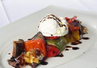Η σαλάτα της Αργυρώς-featured_image