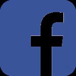 Faceboo icon