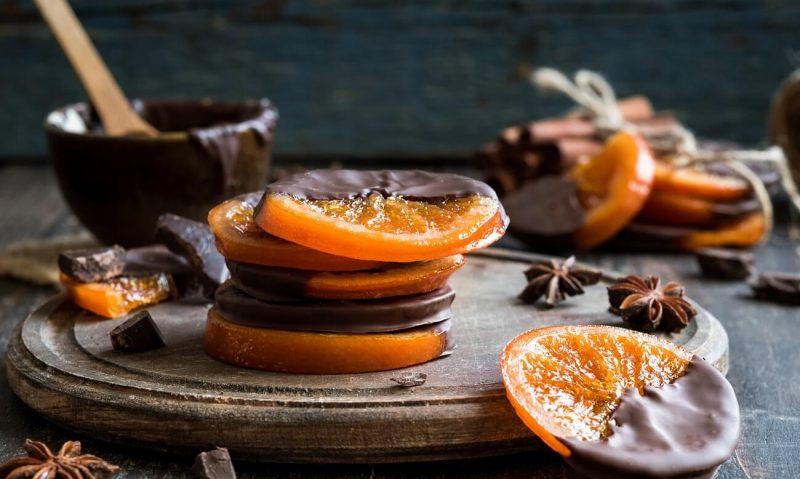 Πορτοκάλι: 10 φανταστικές συνταγές που πρέπει να δοκιμάσεις-featured_image