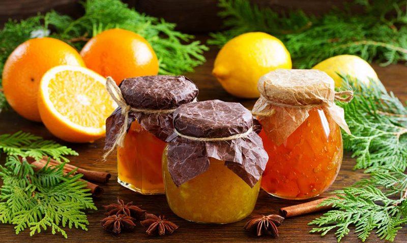 Μυστικά για τέλειες σπιτικές χειμωνιάτικες μαρμελάδες-featured_image