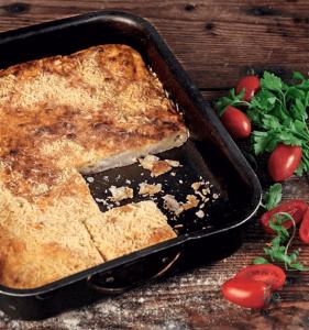 Πατσαβουρόπιτα αλμυρή-featured_image