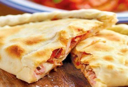 Πίτσα καλτσόνε-featured_image