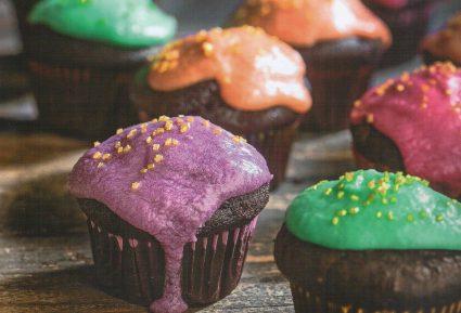 Νηστίσιμα cupcakes χωρίς αυγά-featured_image