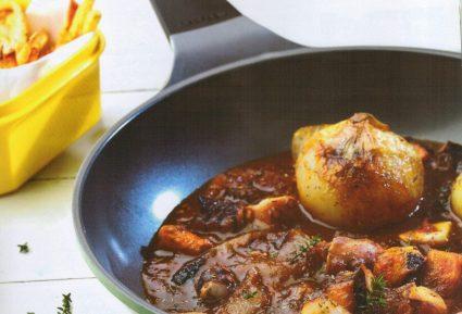 Χταπόδι κρασάτο στην κατσαρόλα-featured_image